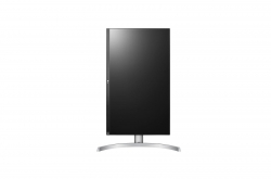 LG LED 4K IPS Monitor 27UL650-W