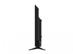 Samsung Gaming Monitor CFG73 Curved 27 Full HD QLED