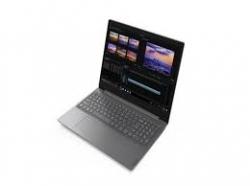 Samsung UE65RU7172UXXH LED TV 65 ultra HD, Smart TV
