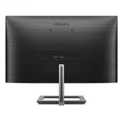 Philips Gaming LED Monitor 242E1GAJ