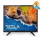 Tesla 40M312BF LED TV 40 full HD
