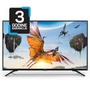 Tesla LED TV 43 full HD