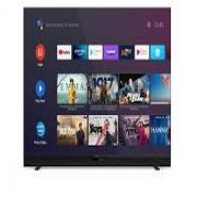 Tesla LED TV 65 ultra HD
