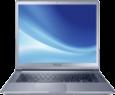 Laptop-ovi