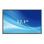 Ekran za Laptop LCD Display 12,1''