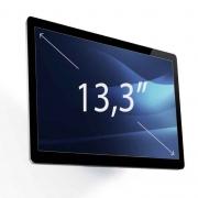 Ekran za Laptop LCD Display 13,3''